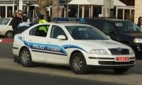 اعتقال مشتبهين بقتل الشاب اليافاوي ليلة أمس